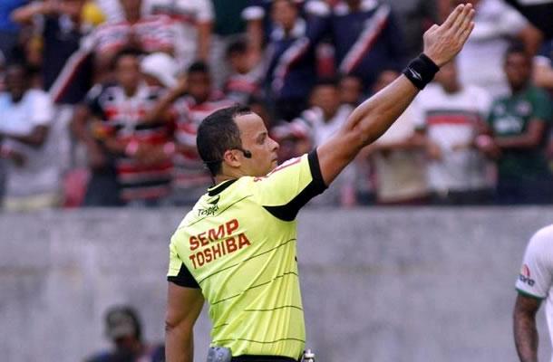 Sávio Pereira Sampaio (DF)