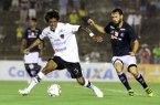 Botafogo-PB 3x2 Remo (João Paulo)
