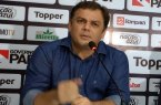 Milton Campos