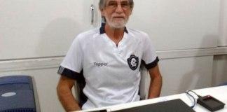 João Mota