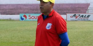 Artur Oliveira