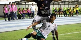 Remo 1x1 Manaus-AM (Felipe Marques)