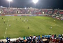 Atlético-AC 1x0 Remo