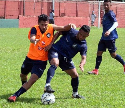 Gabriel Lima, Elielton e Gustavo