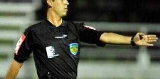 Bruno Rezende Silva (GO)