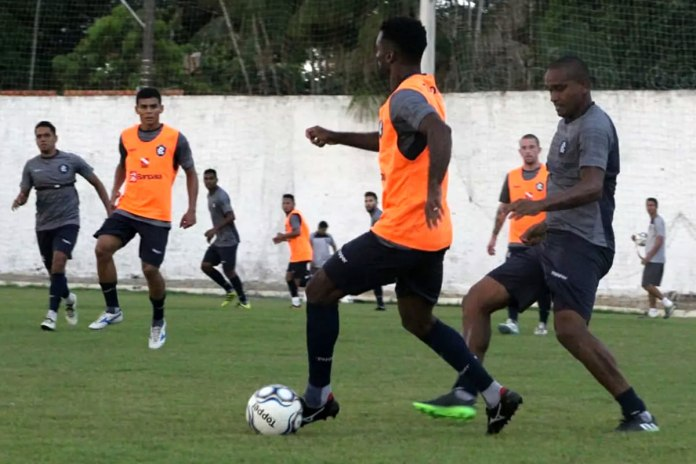 Fernandes e Isac