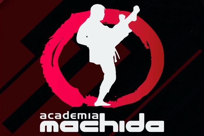 Academia Machida