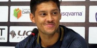 Diogo Sodré