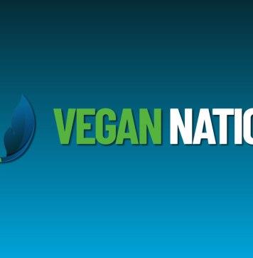 Vegan Nation