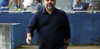 Fábio Bentes