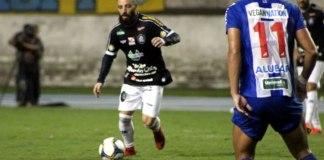 Remo 0x1 PSC (Guilherme Garré)