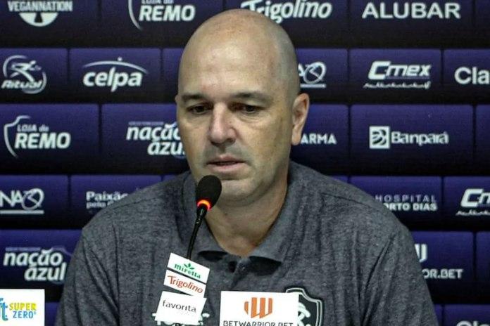 Rafael Jaques