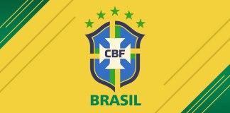 Confederação Brasileira de Futebol (CBF)
