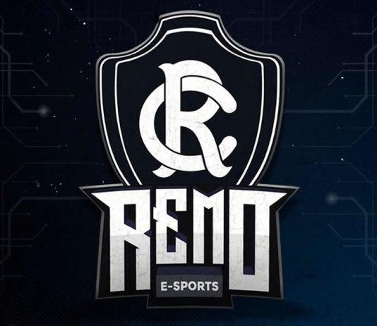 Remo e-Sports