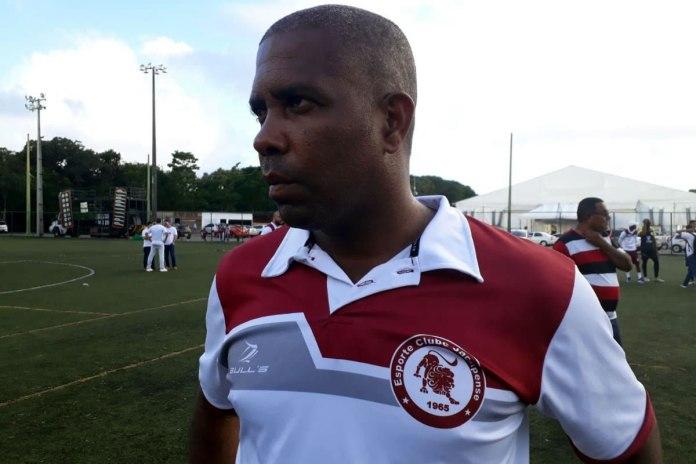 Jonilson Veloso