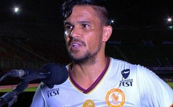 Rafael Bastos