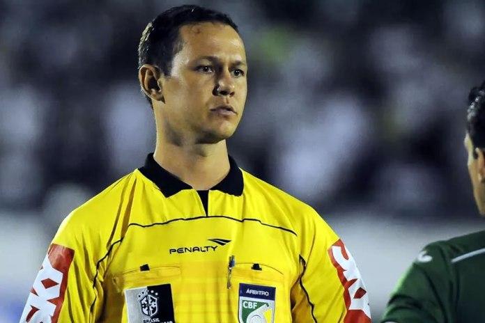 Jonathan Antero Silva (RO)