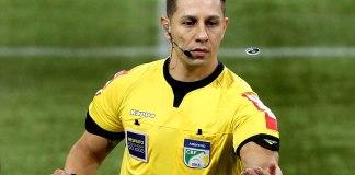 Paulo Roberto Alves Júnior (PR)