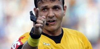 Caio Max Augusto Vieira (RN)