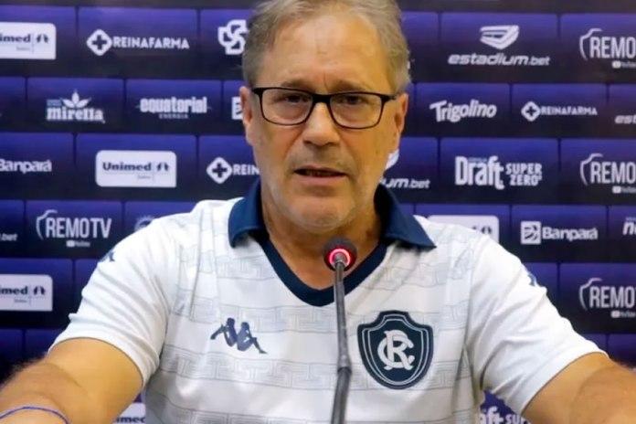 Carlos Kila
