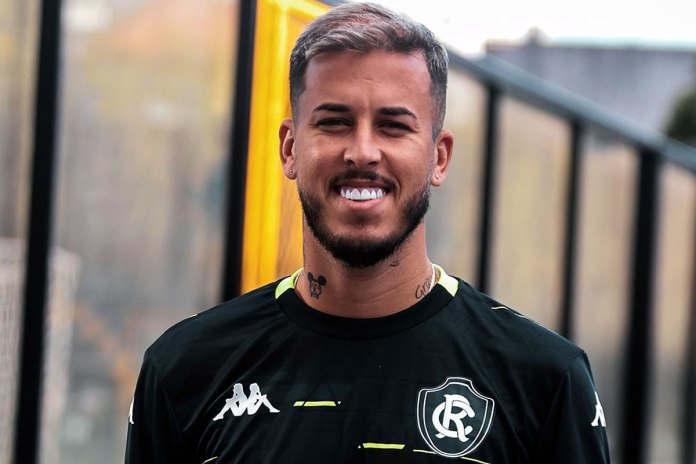Marcos Júnior