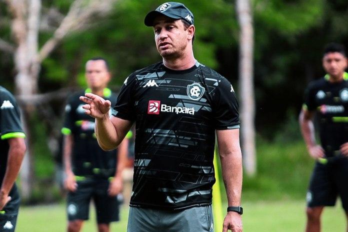 Felipe Conceição