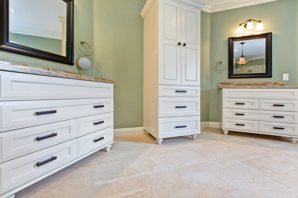 master bathroom remodeling general contractors