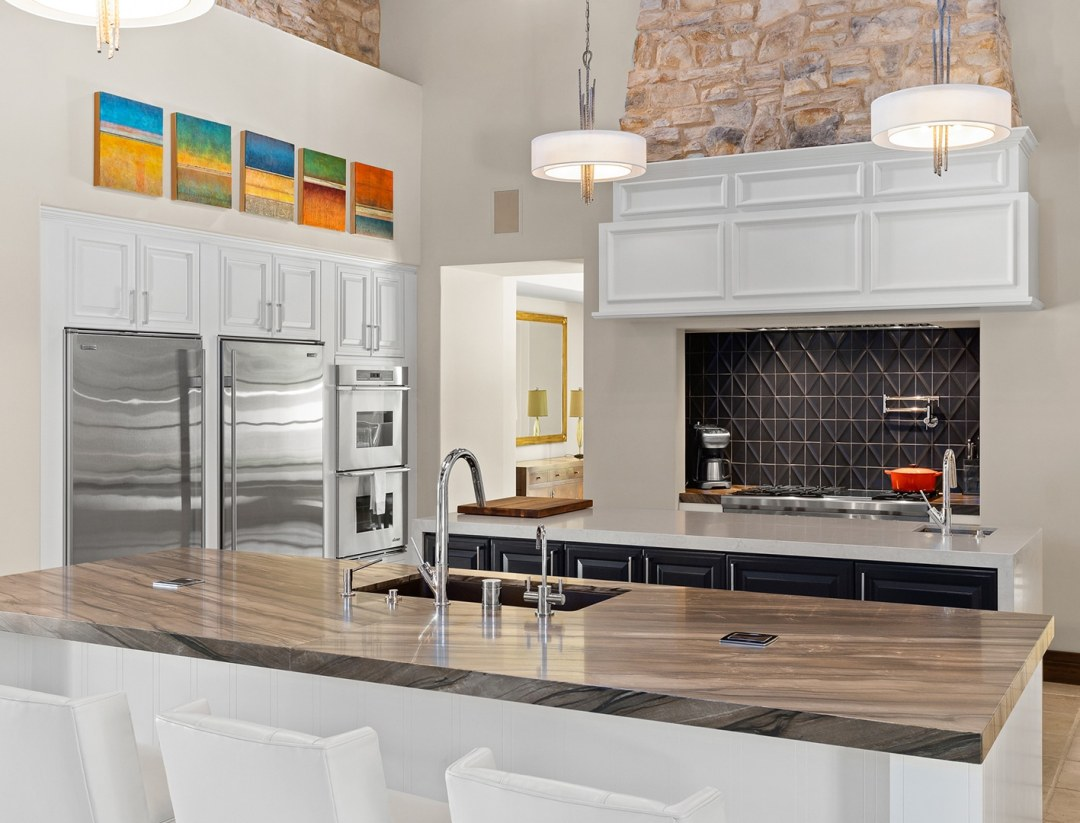 kitchen remodeling general contractors rancho santa fe