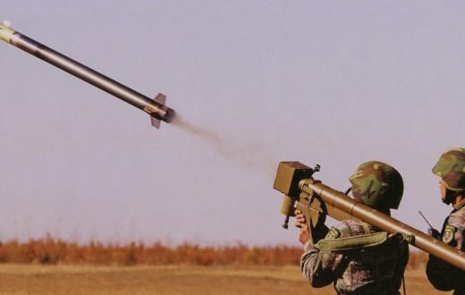 WHoa-missile cilor