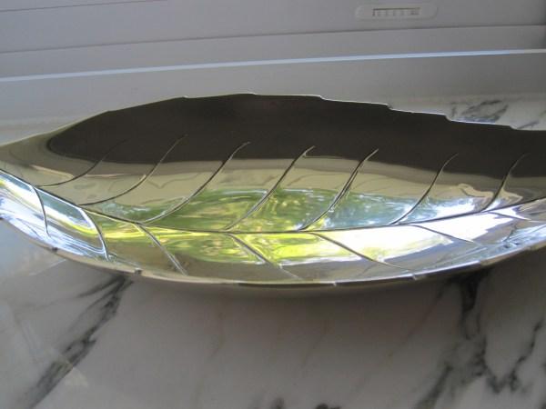 3 updated-brass-leaf-4