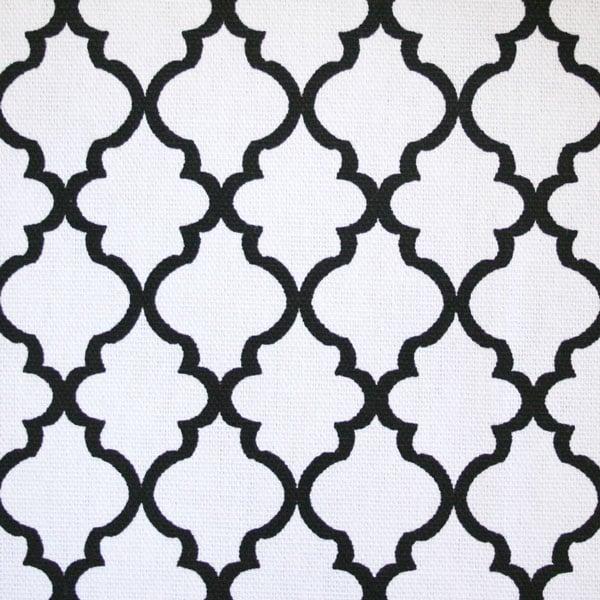 14 lattice-fabric