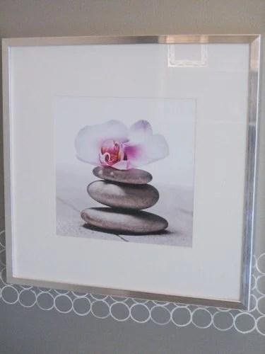 Modern Bathroom Budget Paint Idea-11