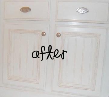updating-builder-grade-cabinet-doors-tutorial