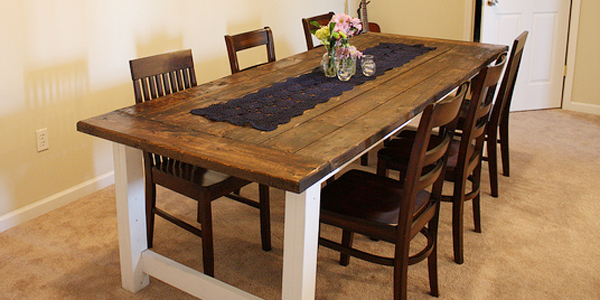 build-a-farmhouse-table-how-to