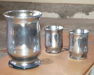 6 step 4 turning-glass-into-fake-mercury-glass-tutorial