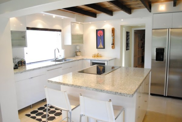 Bright and Beautiful Kitchen Remodel (4)