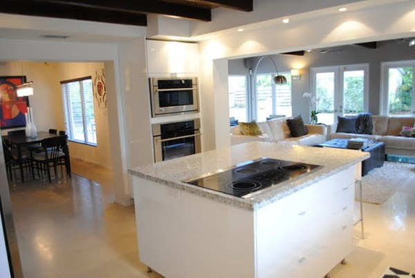 Bright and Beautiful Kitchen Remodel (5)