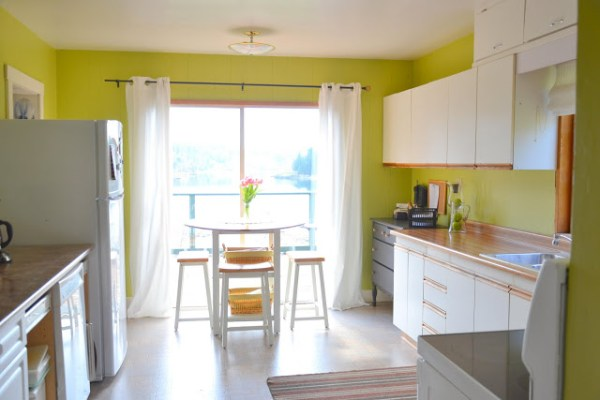 Budget Friendly Kitchen Remodel (10)