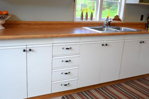 Budget Friendly Kitchen Remodel (6)