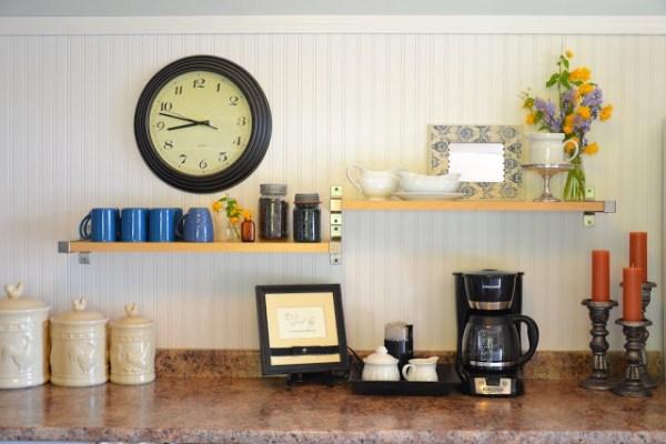 Budget Friendly Kitchen Remodel (7)
