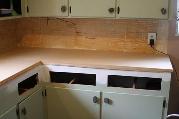 DIY copper countertops Tutorial (5)