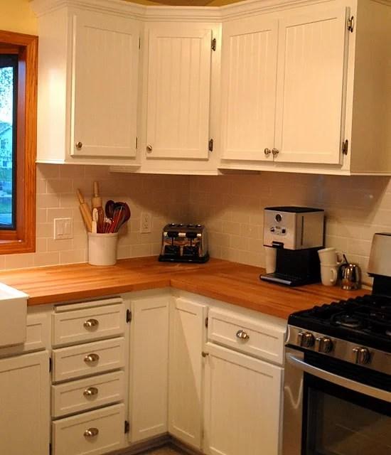 House Envy Kitchen Remodel Reveal