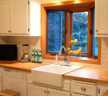 House Envy Kitchen Remodel Reveal!