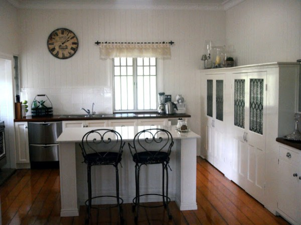 renovated-kitchen (3)