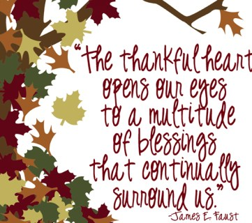thanksgiving-free-printable