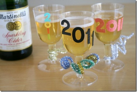 New-Years-Eve-Kids-Cups