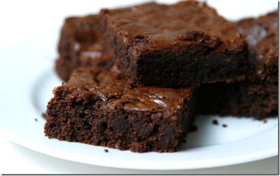always-perfect-brownies-from-scratch
