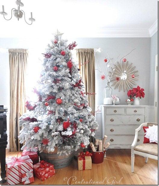 crimson-and-white-christmas-tree-cg2