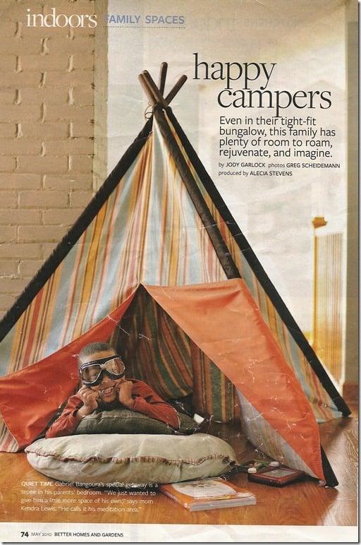 kid-tent-tutorial
