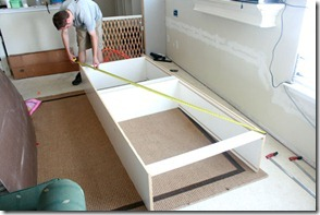 Built-in-storage-project-for-family-room (45)